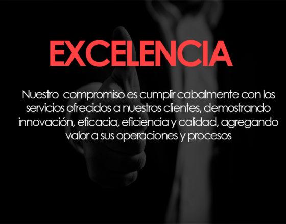 EXCELENCIA-TRUSTINVESTMENT